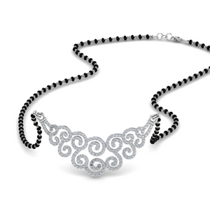 pave-curves-diamond-mangalsutra-in-MGS8711-NL-WG
