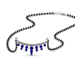 blue-sapphire-drops-mangalsutra-in-MGS87259GSABL-NL-WG
