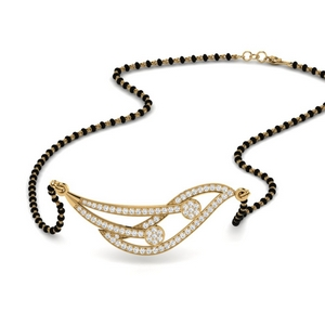 simple-diamond-mangalsutra-with-beads-in-MGS8734-NL-YG
