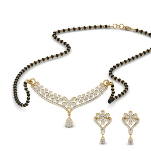 traditional-diamond-drop-mangalsutra-in-MGS8739-NL-YG