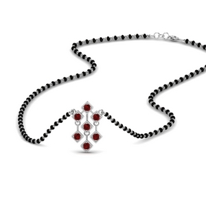 short-ruby-mangalsutra-in-MGS9525GRUDR-NL-WG