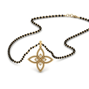 flower-diamond-pendant-mangalsutra-in-MGS9621-NL-YG