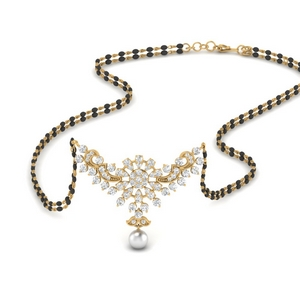 diamond-and-pearl-drop-mangalsutra-in-MGS9721-NL-YG