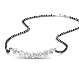 modern-bezel-delicate-diamond-mangalsutra-in-MGS9738-NL-WG