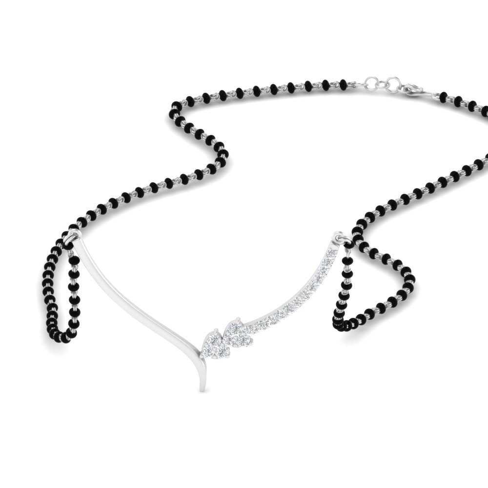 heart-diamond-simple-mangalsutra-design-in-MGS8748-NL-WG