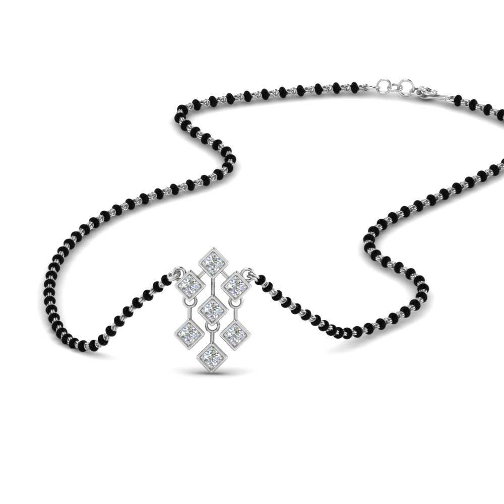 black-bead-short-diamond-mangalsutra-in-MGS9525-NL-WG