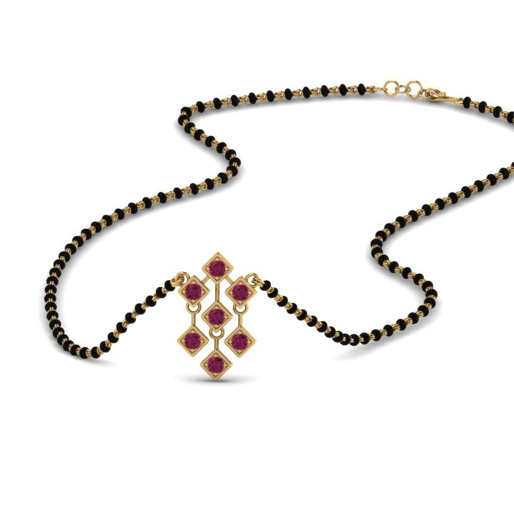 short-pink-sapphire-mangalsutra-in-MGS9525GSADRPI-NL-YG