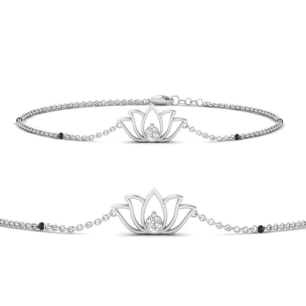 cute-lotus-hand-diamond-mangalsutra-in-MGSBRC9756ANGLE2-NL-WG