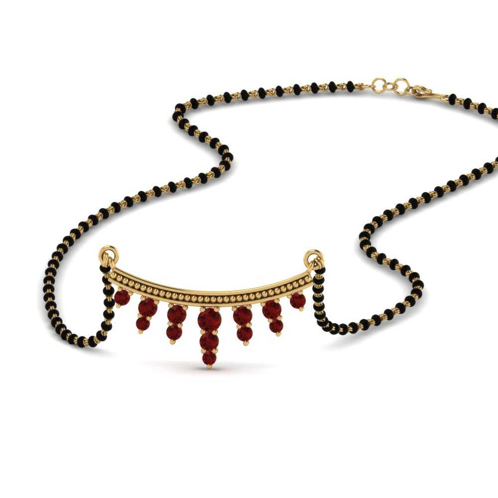 simple-ruby and-mangalsutra-in-MGS87259GRUDR-NL-YG